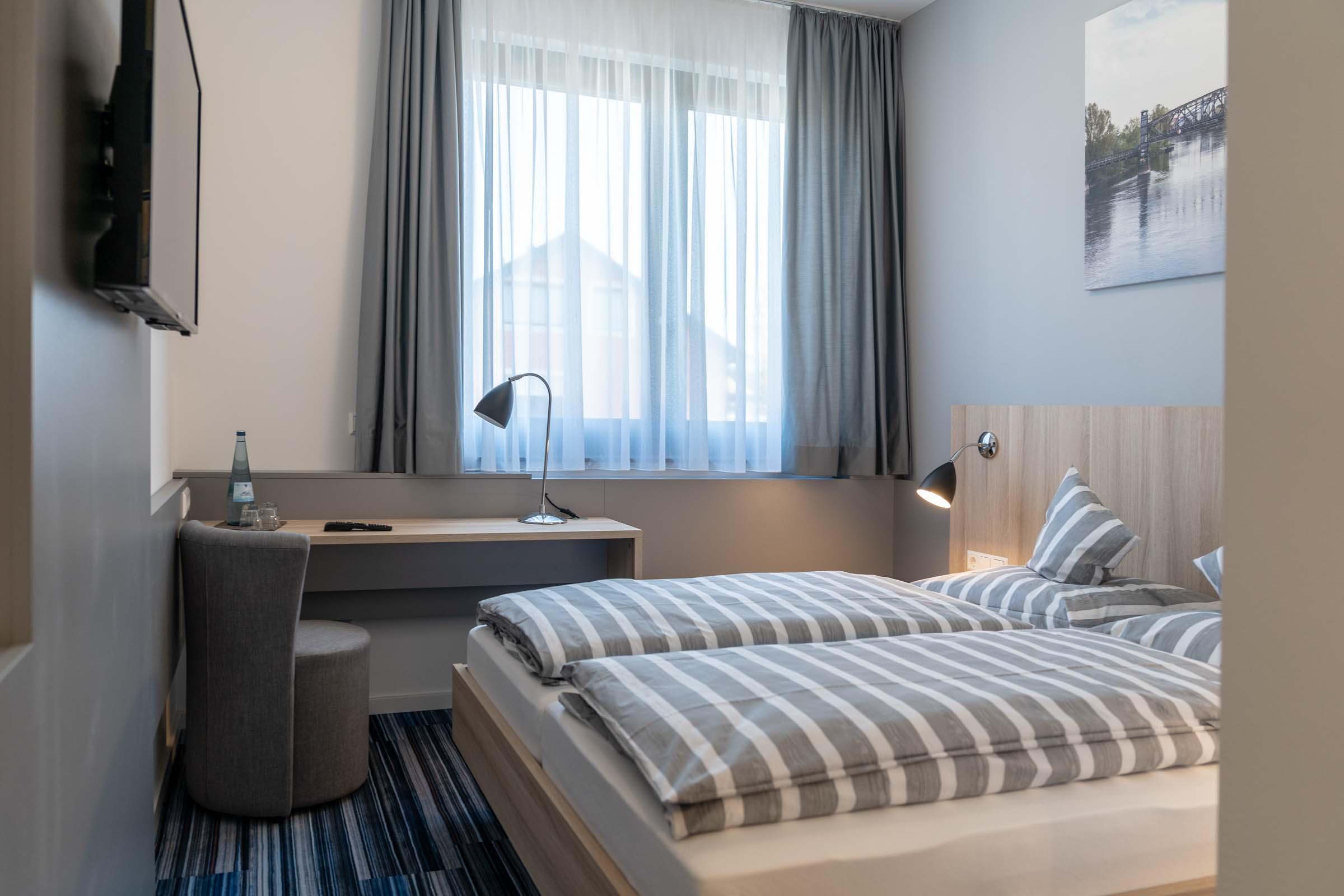 Hotel Lumi DZ
